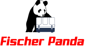 https://www.fischerpanda.co.uk/