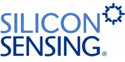 https://www.siliconsensing.com/home/